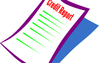 Credit Reports