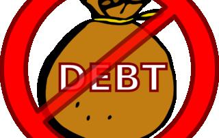 credit report information