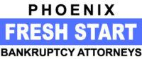 Phoenix Bankruptcy Fresh Start Bankruptcy Attorneys Logo