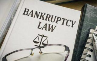 bankruptcy payments