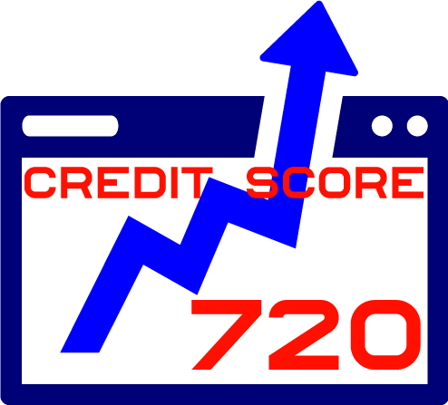 Free Credit Repair