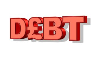Charged Off Debt