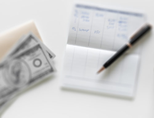 Bankruptcy Filing Basics in Phoenix