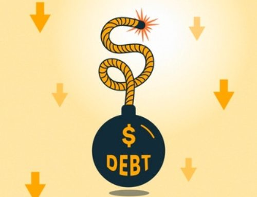 Non-Dischargeable Debt in Arizona