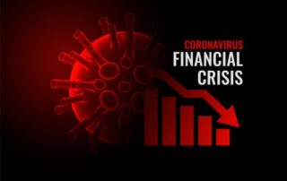 bankruptcy chapter seven
