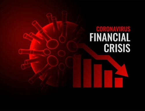 How the COVID-19 Pandemic Is Affecting Bankruptcies