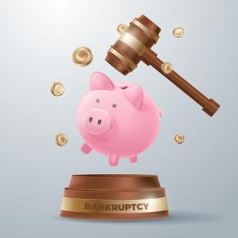 Phoenix bankruptcy lawyer