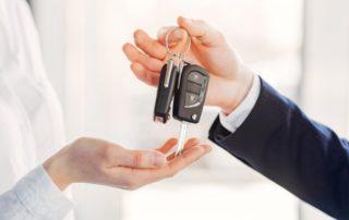car repossession myths