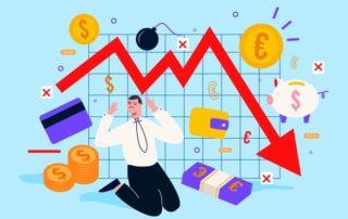 Reorganization Bankruptcy