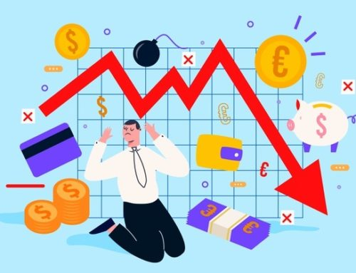 Filing a Liquidation or Reorganization Bankruptcy