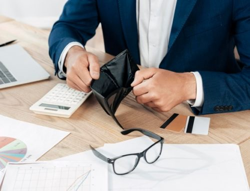 Things You Should Take Into Consideration When Filing Chapter 13 Bankruptcy in Arizona