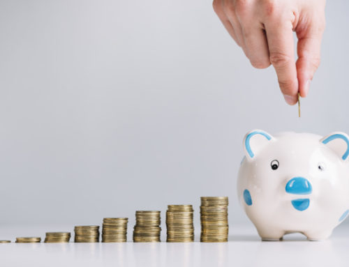 8 Ways to Gain Debt Relief and Financial Security