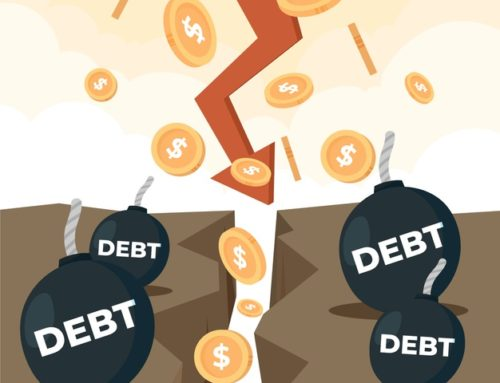 How Often Can You File Bankruptcy in Arizona?