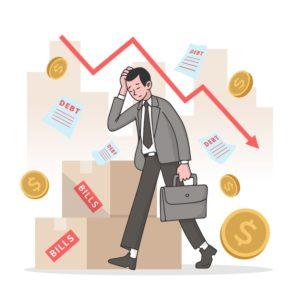 Filing Bankruptcy in Arizona