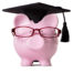 Federal Student Loans Work